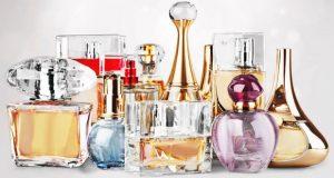 Tips Menggunakan Parfum Dan Menyimpan Botolnya